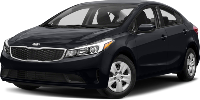 Good $2,250 On Select Kia Models Offer Details And Disclaimers