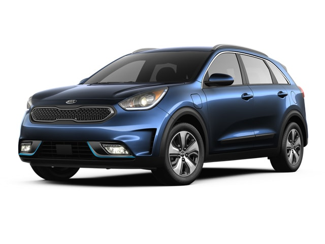 2018 kia niro plug in hybrid suv longwood. Black Bedroom Furniture Sets. Home Design Ideas