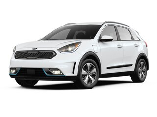 ex reviews sportage trend front models kia rating motor suv and cars angular