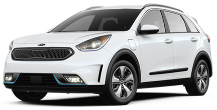 kia niro plug in hybrid in eugene or kiefer kia. Black Bedroom Furniture Sets. Home Design Ideas