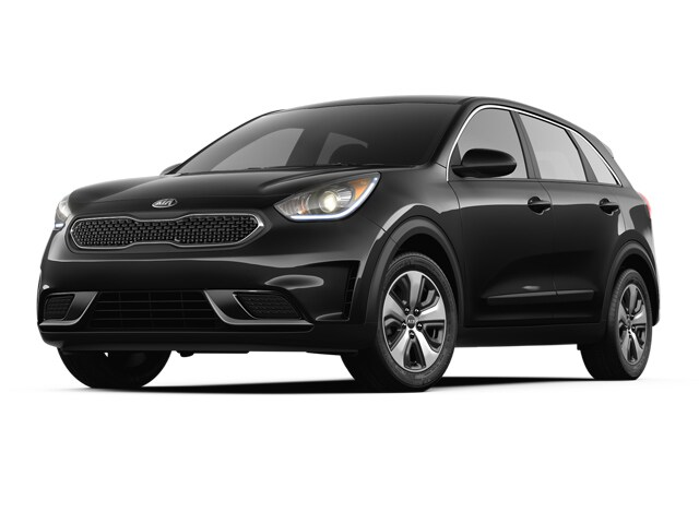 2018 kia niro suv socal kia dealers. Black Bedroom Furniture Sets. Home Design Ideas