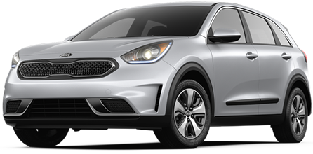 Kia Canada Sales and Promotion Deals, Incentives, Offers