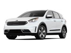 2018 Kia Niro FE SUV