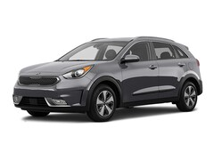 2018 Kia Niro LX SUV for sale in North Aurora