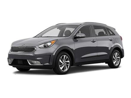 Fred Beans Kia >> DARCARS Kia Temple Hills, MD | New & Used Cars Near Silver Spring and Marlow Heights