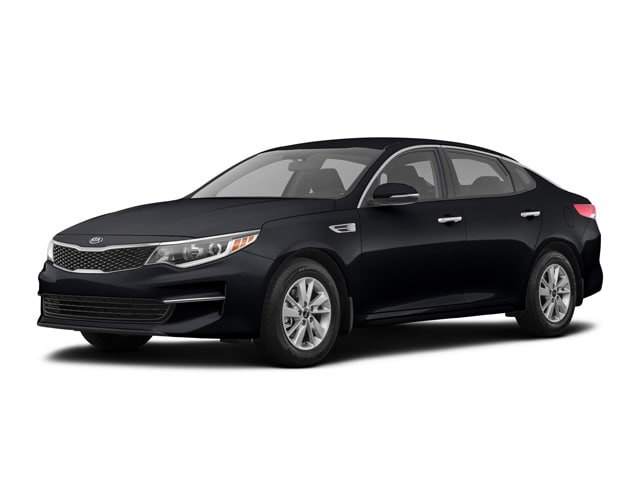 West Herr Kia >> Kia Optima in Orchard Park, NY | West Herr Auto Group