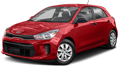 Ed Napleton Kia >> 2018 Kia Rio Incentives, Specials & Offers in Elmhurst IL
