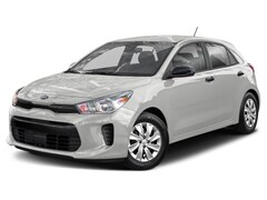 New 2018 Kia Rio5 LX Auto LX  Wagon 6A for sale in the Naperville, IL area