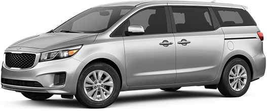 Jeff Wyler Fairfield >> 2018 Kia Sedona Incentives, Specials & Offers in Fairfield OH