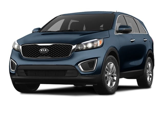 2018 kia sorento suv elmhurst. Black Bedroom Furniture Sets. Home Design Ideas