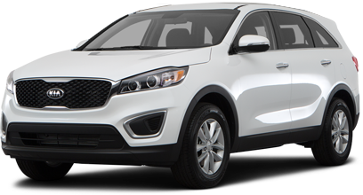 2018 kia sorento incentives specials offers in orchard park ny. Black Bedroom Furniture Sets. Home Design Ideas
