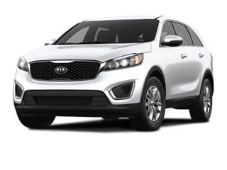 Kia Sorento Dealer Near Fairview TN