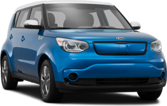 Royal Kia Tucson | Kia New and Pre-Owned Vehicles. Serving Southern ...