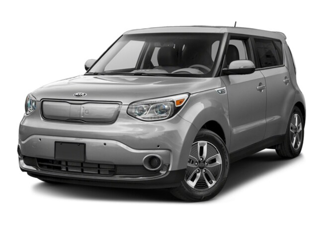 New Kia Soul EV For Sale Or Lease Branford CT New Haven - 2018 kia soul invoice price