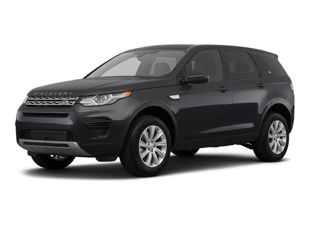 2018 land rover discovery sport suv hanover. Black Bedroom Furniture Sets. Home Design Ideas