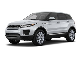 Buffalo Land Rover Discovery Sport Range Rover Sport Range Rover - Range rover dealer ny