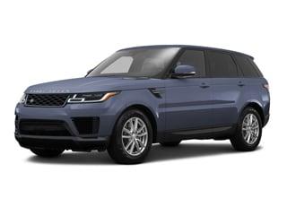 Land Rover Range Rover Sport In Pasadena Ca Rusnak Auto