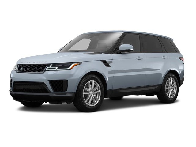 evoque cars rover for oh convertible land hse united dublin range landrover price dynamic sale in states
