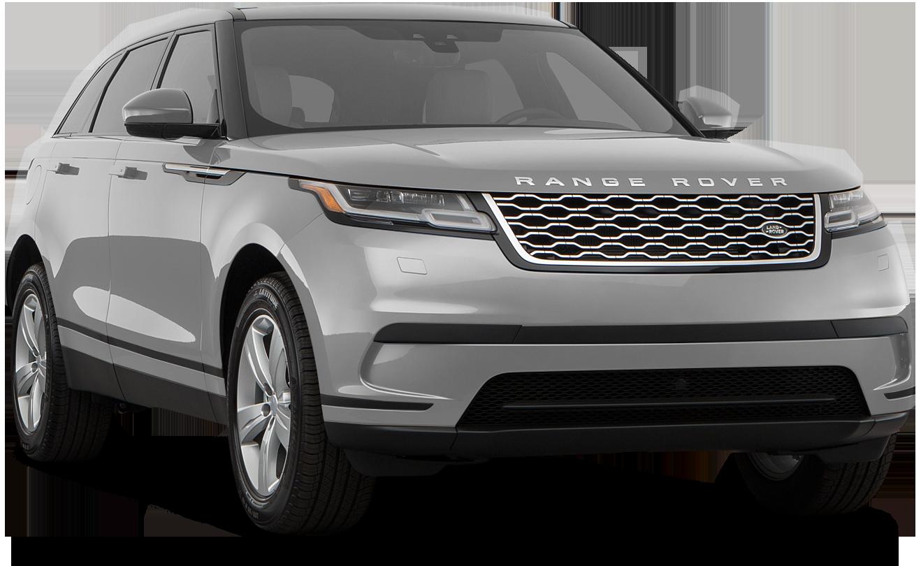 2018 land rover range rover velar incentives specials offers in san juan tx. Black Bedroom Furniture Sets. Home Design Ideas