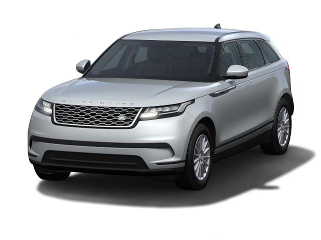 2018 land rover range rover velar suv houston. Black Bedroom Furniture Sets. Home Design Ideas