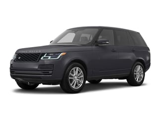 Buy Or Lease Land Rover Range Rover Orange County