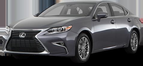 Lexus Suv Lease >> Lexus Incentives Rebates Specials In Sharon Ma Lexus Finance