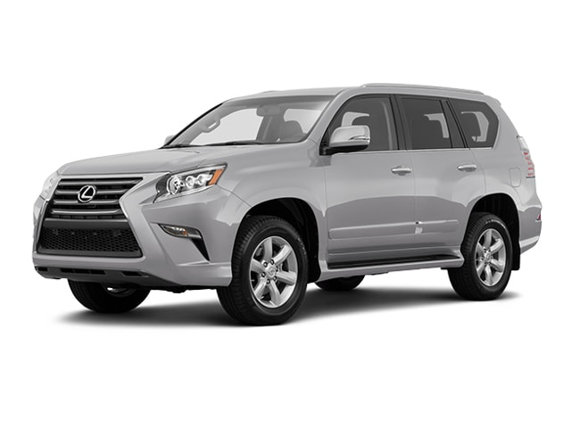 2018 lexus gx 460 suv davenport. Black Bedroom Furniture Sets. Home Design Ideas