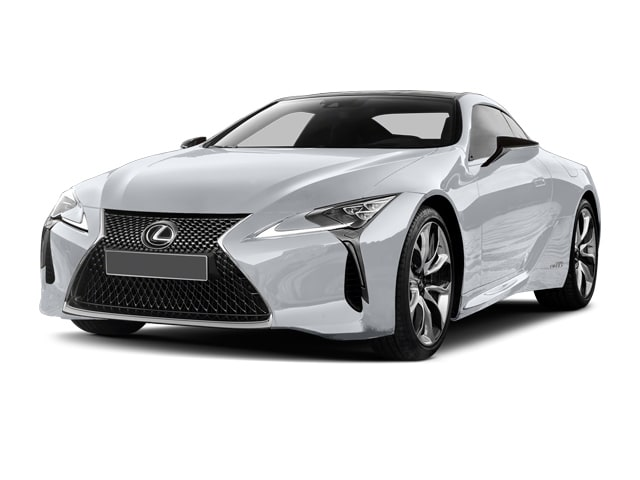 2018 lexus lc 500h coupe windsor. Black Bedroom Furniture Sets. Home Design Ideas