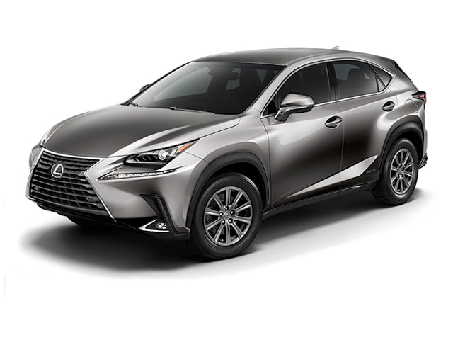 2018 lexus model lineup. beautiful lineup 2018 lexus nx 300 suv atomic silver throughout lexus model lineup