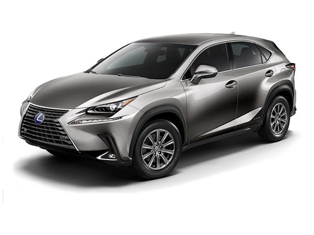 2018 lexus nx 300h suv tucson. Black Bedroom Furniture Sets. Home Design Ideas