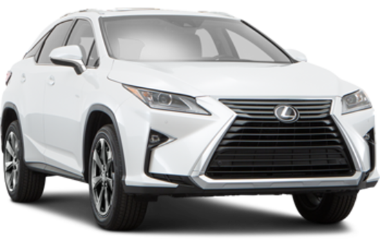 Tom Wood Lexus Lexus Sales Amp Service In Indianapolis In