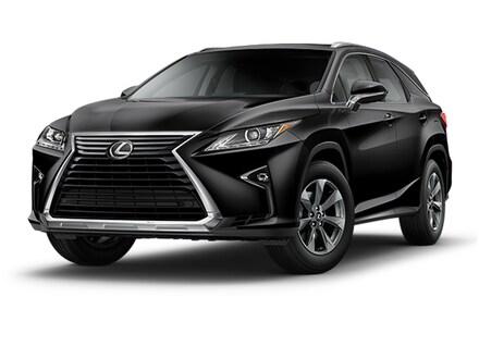 Jm Lexus Pre Owned >> Welcome to JM Lexus in Margate, FL | New & Pre-Owned Lexus Sales