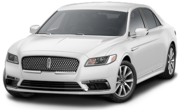 New and used lincoln dealer wayne lincoln of wayne for Motor vehicle in wayne nj hours