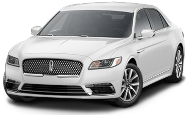 New Lincoln Used Car Dealer In Monroeville Pa Biondi Lincoln