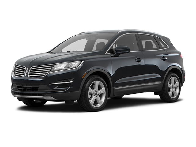 suv lincoln label ga mxc mkc htm sale new duluth for black