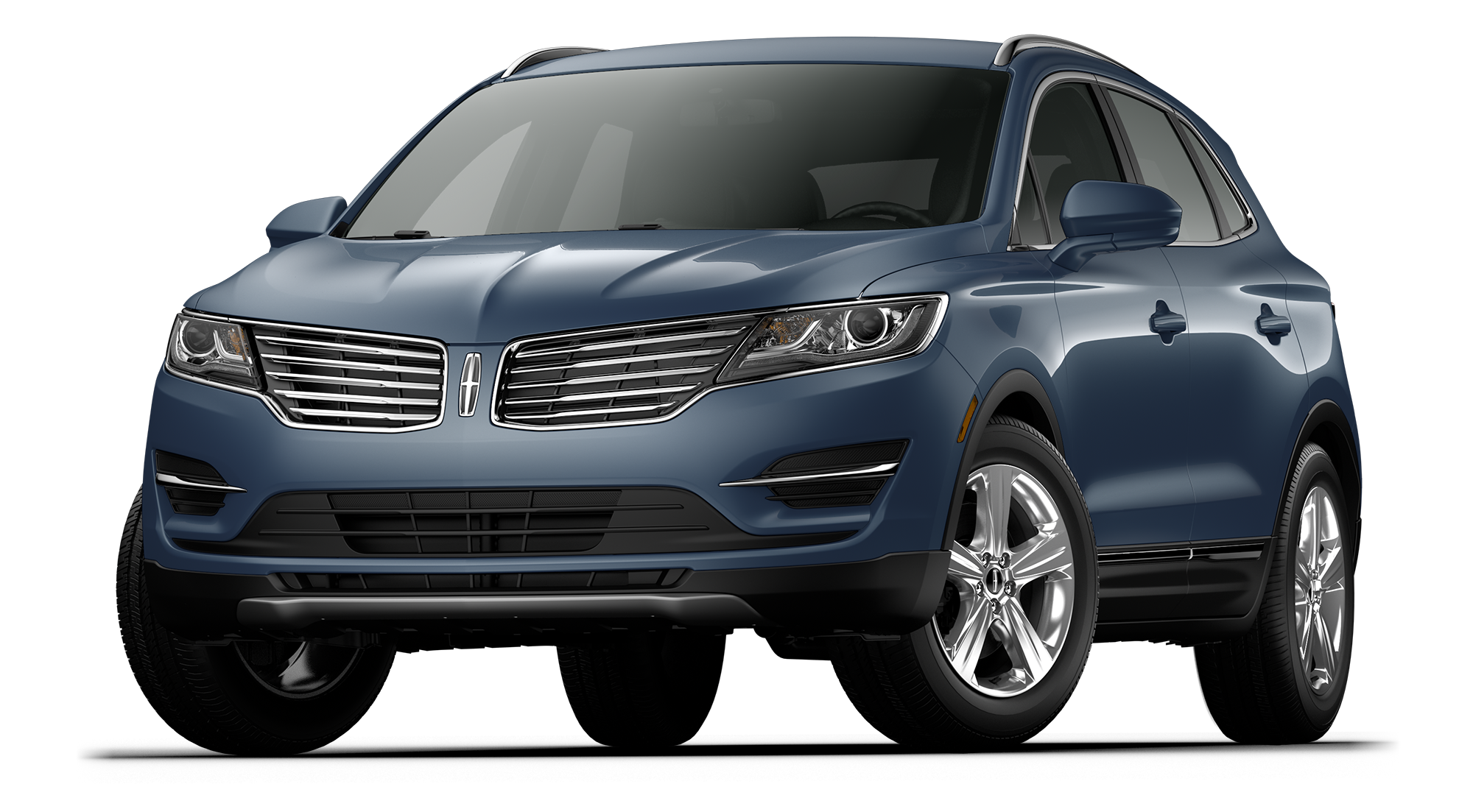 index incentives suv norwood finance rebates lease mkc specials htm lincoln mkx global in