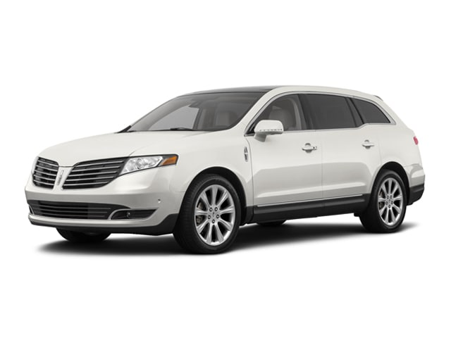 2018 lincoln suv.  lincoln ruby red metallic tinted clearcoat  white platinum tri 2018  lincoln mkt suv throughout lincoln suv