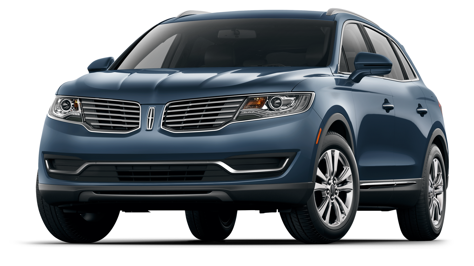 Lincoln Suv 2018 >> 2018 Lincoln Mkx Incentives Specials Offers In Brantford On