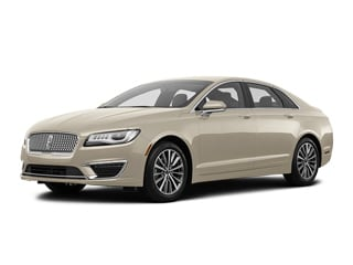 lincoln mkz in boise id lithia ford lincoln of boise. Black Bedroom Furniture Sets. Home Design Ideas