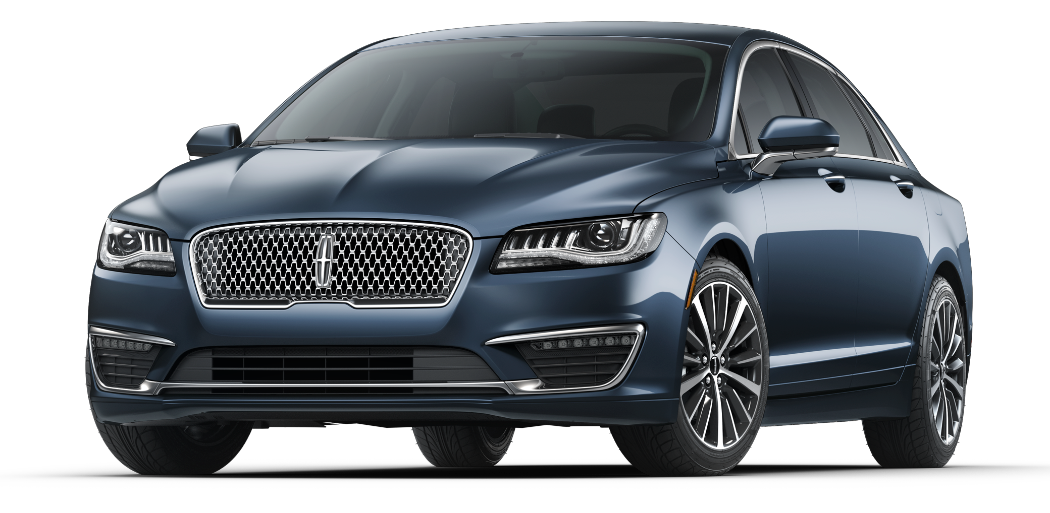 2018 Lincoln Mkz Incentives Specials Amp Offers In Naples Fl