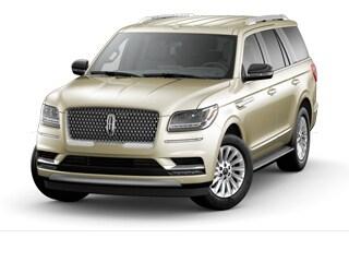 2016 Lincoln Navigator For Sale In Miami Amp South Florida