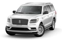 2018 Lincoln Navigator 4X2 Premiere SUV