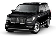 2018 Lincoln Navigator Premiere SUV For Sale in Mayfield, OH