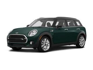 Pre Owned Mini Cars Mini Dealer Peabody Ma