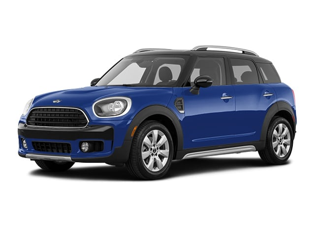 2018 mini countryman suv tucson. Black Bedroom Furniture Sets. Home Design Ideas