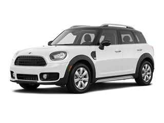 2018 MINI Countryman Cooper SUV in Cincinnati OH