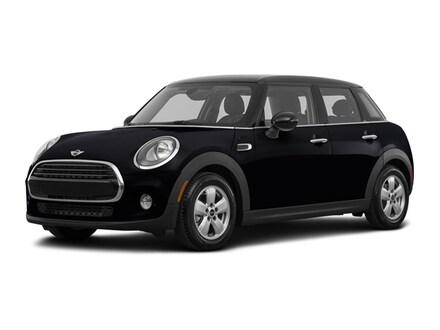 Motor City Mini Southfield Mi