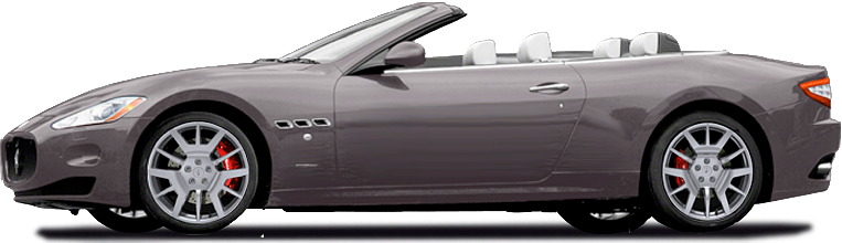 Maserati of richmond a new and used car dealership in richmond granturismo sciox Gallery