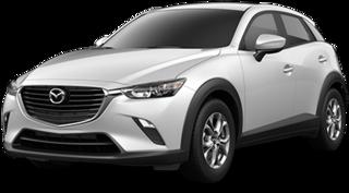 Ricart Mazda Home Groveport Reynoldsburg Lancaster - Mazda dealers in ohio