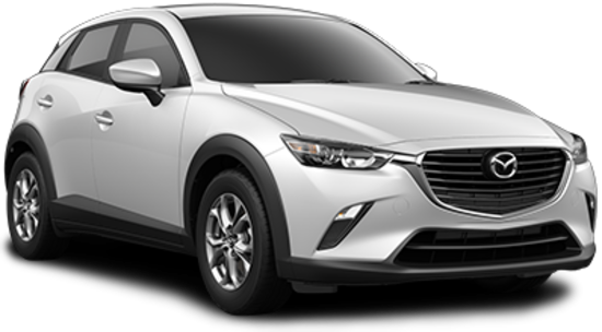New Used Mazda Sales Mazda Dealer Near Wakefield MA - Mazda dealerships in maine